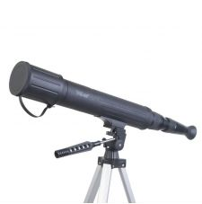 Veber 20-60x60 М