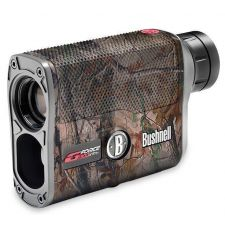BUSHNELL YP G-FORCE 1300 ARC CAMO 201966