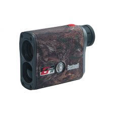 BUSHNELL G-FORCE DX CAMO