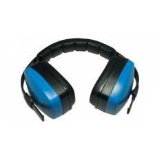 Наушники Arton синие, 30 дБ