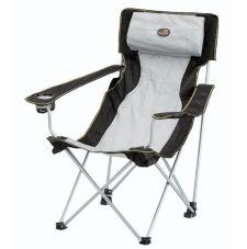 Кресло складное EASY CAMP EC-480005