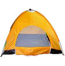 Туристическая Палатка (122-016)