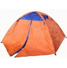 Туристическая Палатка (122-037)