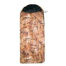 Спальный мешок СМ-400-1