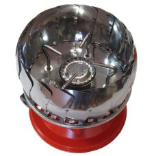 Плита портативная газовая 4-007