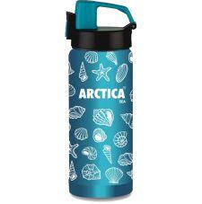 Термос-сититерм 702-400SEA Арктика