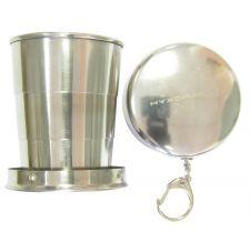 Складной стакан (333-224)