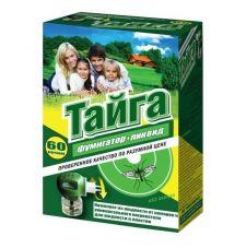 Комплект от комаров Тайга ИН-04