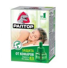 Жидкость РАПТОР Р12-2-010