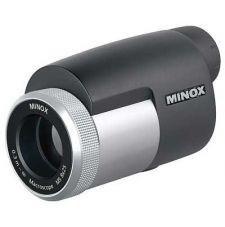 Монокуляр MINOX MS 8x25 Macro