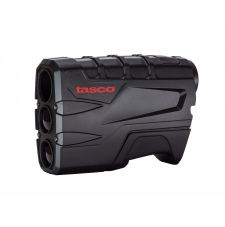 Tasco 4X20 VOLT 600 BLACK RF5600