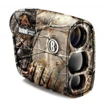 Bushnell YP SPORT600 (BOW MODE) 202204
