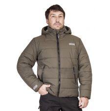 Куртка «Партизан NEW» (ткань: таслан, цвет: хаки) Payer