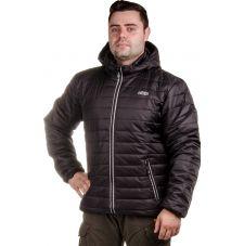Куртка «Урбан» (ткань: нейлон, цвет: черный) Payer