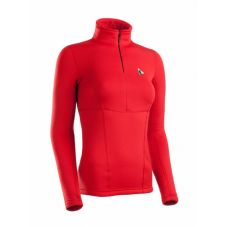 Куртка Баск T-Skin Lady Jacket V2
