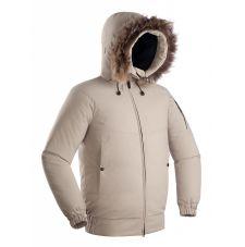 Куртка Баск Ygra Hard