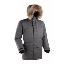 Куртка Баск Aradan