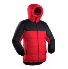 Куртка Баск Tengri V6 Pro
