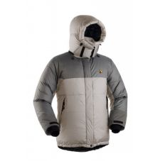 Куртка Баск Tengri-W V4