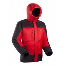 Куртка Баск Everest
