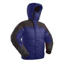 Куртка Баск Ertzog V5