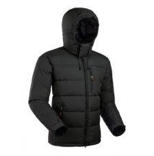 Куртка Баск Shick V3
