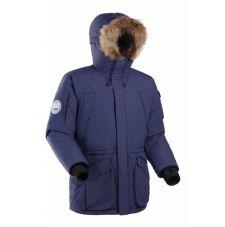 Куртка Баск Antarctic SHL