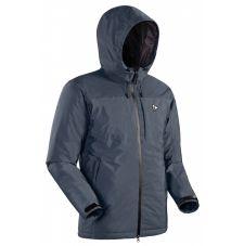 Куртка Баск Gilgit
