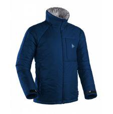 Куртка Баск Rock V2 SHL