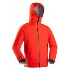 Куртка Баск Graphite Neoshell Extreme