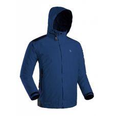 Куртка Баск Andes