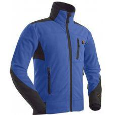Куртка Баск Kondor V3