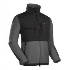 Куртка Баск Stewart V2
