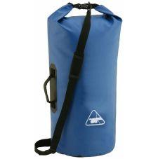 Гермомешок Баск WP Bag 80 V2