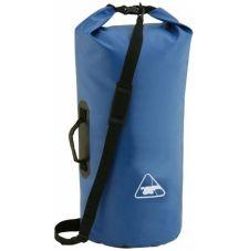 Гермомешок Баск WP Bag 60 V2