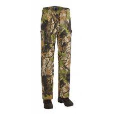 Брюки HRT Forest COT Hard Pants