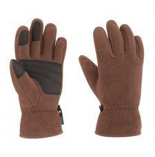 Перчатки HRT Polar Glove V3