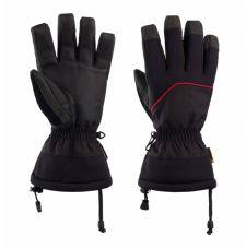 Перчатки Баск Workers Glove
