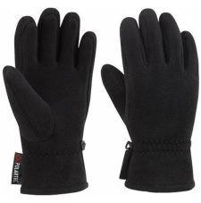 Перчатки Баск Polar Glove Light V2