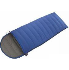 Спальный мешок Баск Blanket Pro V2 M