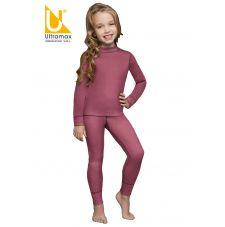 Комплект Ultramax U5144 для девочек