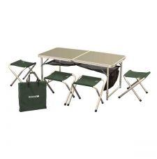 Набор складной мебели FTFS-1