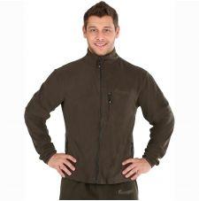 """Куртка из легкого флиса """"Саммер"""""""