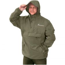 "Куртка для рыбалки ""Вейв"""