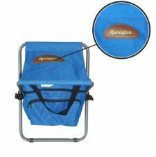 Стул Remington складной с сумкой