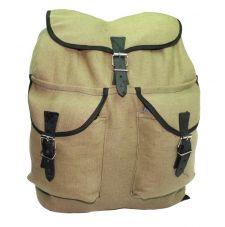Рюкзак (ткань палатка), 60 л.