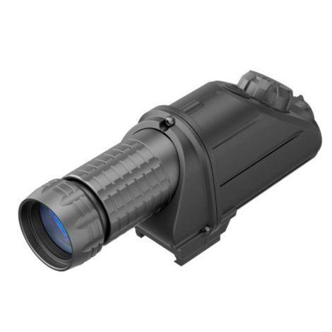 ИК фонарь Pulsar AL-915T купить | ПРОФСПЕЦОДЕЖДА