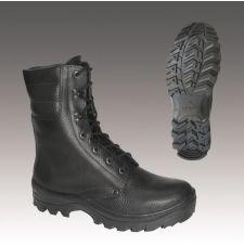Ботинки с высокими берцами Garsing Corporal