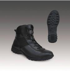 Ботинки Garsing Aravi Black