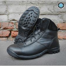 Ботинки Garsing Aravi Winter